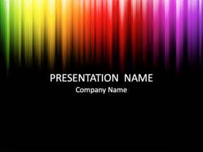 microsoft powerpoint designs 40 cool microsoft powerpoint templates and backgrounds freetrickvilla trickvilla