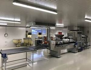 Laboratoire Alimentaire Occasion : prix sur demande ~ Medecine-chirurgie-esthetiques.com Avis de Voitures