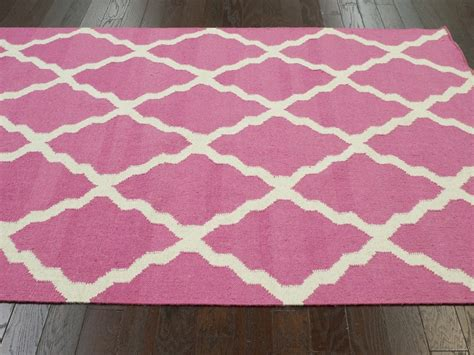 light pink trellis rug light pink trellis rug home design ideas
