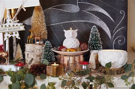 how to decorate a mantel for christmas how to decorate a mantel for christmas hallmark ideas inspiration