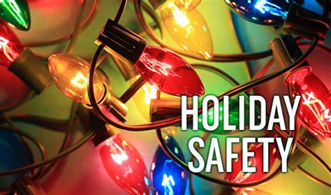 holiday decoration safety tips   kgt remodeling