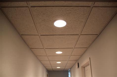 can lights for drop blog archives helperrobot