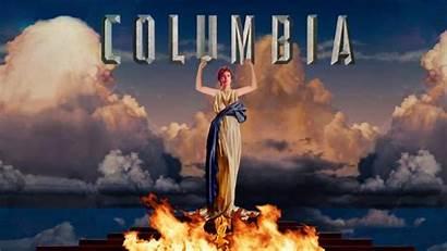Columbia Intro