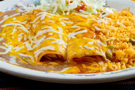 the history of cuisine amazing history of enchiladas the simple food of