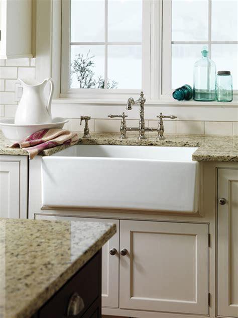 black farm sinks for kitchens kitchen farm sink lantlig k 246 k annan 7871