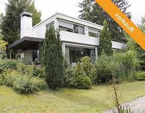 Bungalow 200 Qm : bungalow 200 qm uwe urlaub immobilien entwicklung ~ Markanthonyermac.com Haus und Dekorationen