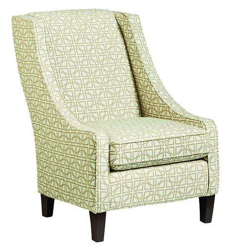 Kmart Low Chairs by Low Profile Living Room Furniture Kmart