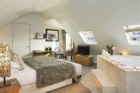 hotel en suisse avec dans la chambre hotel avec dans la chambre meilleures
