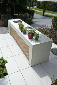 Outdoor Küche Beton : metten outdoor k che outdoor k che sichtbeton ~ Michelbontemps.com Haus und Dekorationen