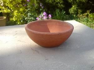 Mini, Plant, Pots