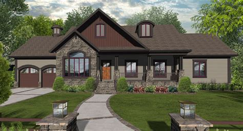 award winning green design 3080 3 bedrooms and 2 5 baths the house designers