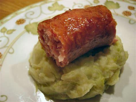 cuisine typique cuisine typique vaudoise