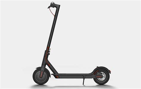 mi electric scooter xiaomi mi electric scooter gearculture