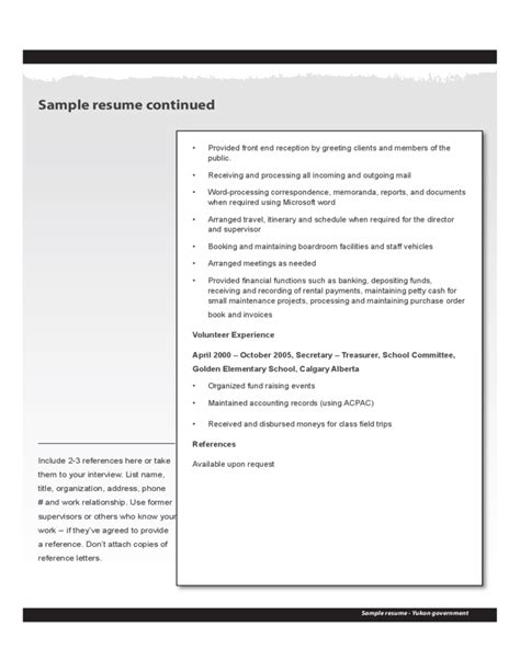 Resumes With Results Edmonton Reviews by Resume Review Alberta 2017 2018 2019 Ford Price