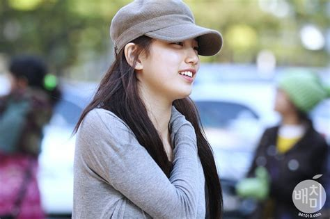 pop girls   spotted  makeup  koreaboo
