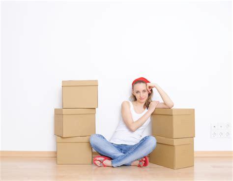 Experten Rat Schneller Ins Eigene Zuhause by Auf Und Davon Zuhause Ausziehen