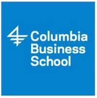 columbia business school essay christmas creative writing ks  columbia business school admission essays