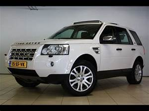 Land-rover Freelander 2 Hse 2007 Occasion