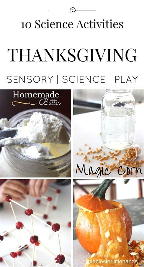 fall science activities  experiments perfect  young kids