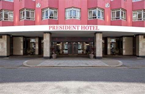 The President Hotel  Great Value In Central London From £. Nadezhda Hotel. Vintage Villas. Sotogrande Hotel & Resort. Saigon Mui Ne Resort. Dorint Hotel Hamburg-Eppendorf. Todoroff Wine And Spa Hotel. Four Points By Sheraton, Hotel And Serviced Apartments, Pune. EZO365
