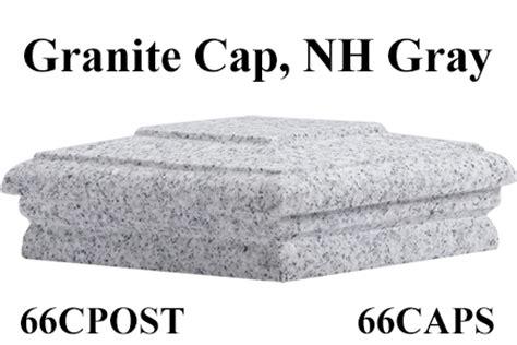 granite cap nh gray 66caps westwood mills
