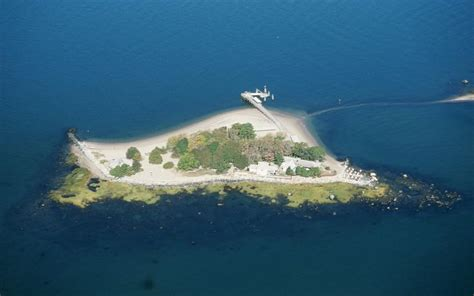 Public Boat Launch Ct by 17 Best Images About Island Beach Greenwich Ct On