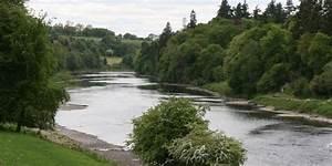 Salmon Fishing Scotland.: Salmon Fishing Scotland Bait ...