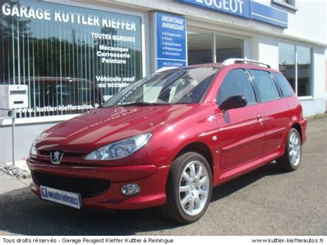 awesome peugeot occasion peugeot 407 sw occasion 604 occasions peugeot 407 sw voiture d