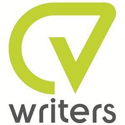 Cv Writers by Cv Writers Cv Writers