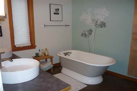 Bathroom Smells Like Sewer Uk by How To Repair Tips To Remove Sewer Smell In Bathroom