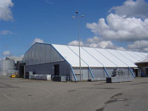 bureaux locaux com entrepotbureau com location de locaux entrepôts et bureaux