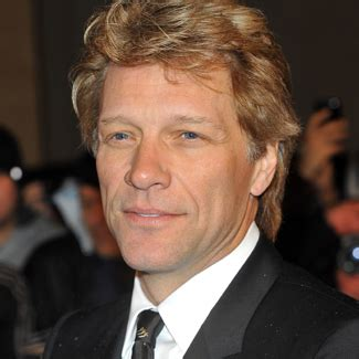 Bon Jovi Offer Tickets For Fans With Money Troubles
