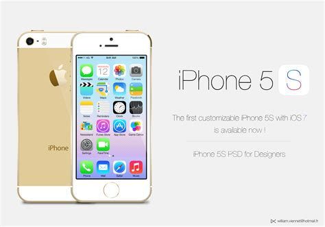 how to on iphone 5s iphone 5s gold customizable psd by willviennet on deviantart