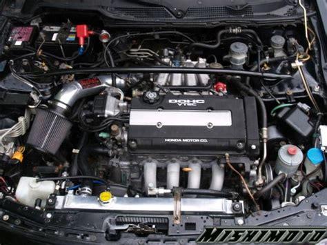 Acura Integra Performance Aluminum Radiator 1994-2001, By
