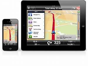 Mini Navi Update : tomtom updates its navigation app for iphone ipad and ~ Jslefanu.com Haus und Dekorationen