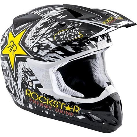 dirt bike helm helmets bikes and on