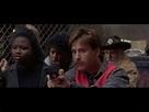 Another Stakeout (1993) - Richard Dreyfuss, Emilio Estevez ...