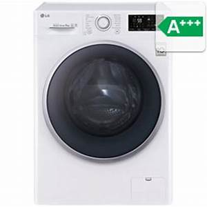 Bosch Wat28420 Test : beko wya 81643 le preisvergleich ~ Michelbontemps.com Haus und Dekorationen