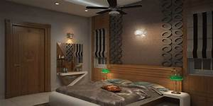 Flats, Interior, Designers, In, Kochi, Cochin, Kerala