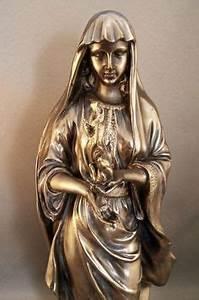 hestia goddess statue   Diana & Vesta   Pinterest ...