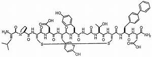 Patent WO2007047608A2 - Fibrin targeted therapeutics ...
