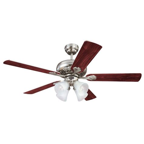 home depot ceiling fans ceiling fans ceiling fans accessories the home depot