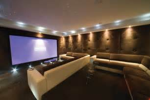 Smart Home Automation Ideas Picture