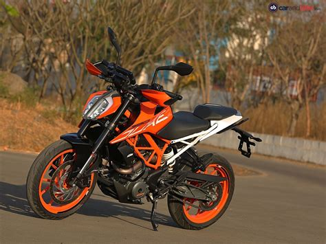 Review Ktm Duke 390 by 2017 Ktm 390 Duke Ride Review