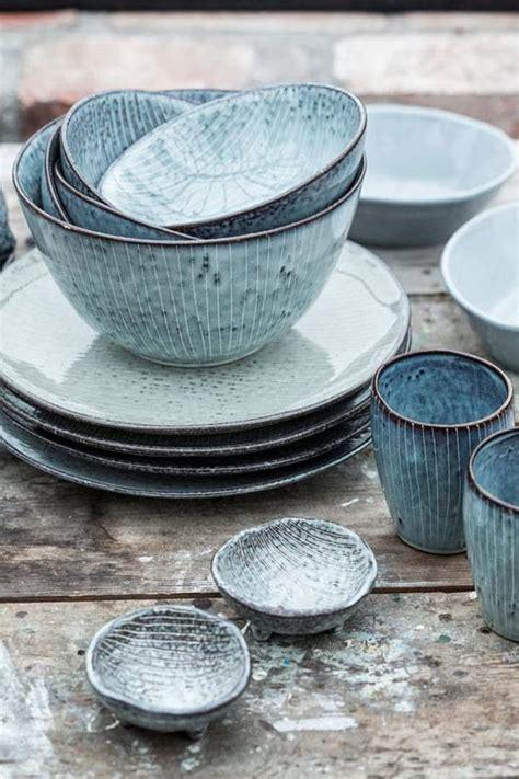 Geschirr Keramik by Keramik Sch 246 Nes Steingut Geschirr Keramik Geschirr