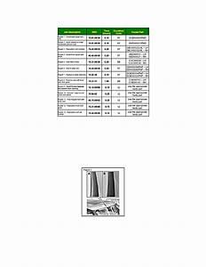Land Rover Workshop Manuals  U0026gt  Range Rover  Lm  V8