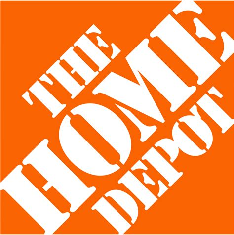 Home Deoot by The Home Depot