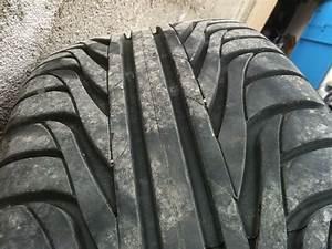 Fournisseur Pneu Occasion Pour Professionnel : jantes pour bmw 5x120 occasion 16 pouces pneus ~ Maxctalentgroup.com Avis de Voitures