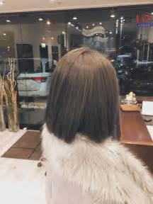 nice hair beauty salon  reviews hair salons  hazelbridge  golden village