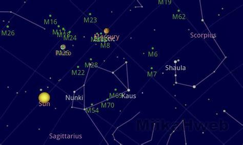 sky map iphone baka world app s que voc 234 pode viciar minha fant 225 stica